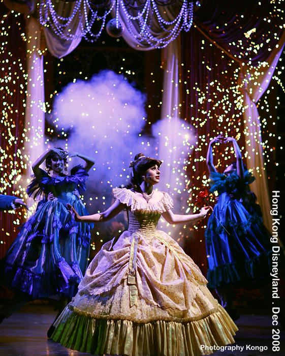 Disney007.jpg