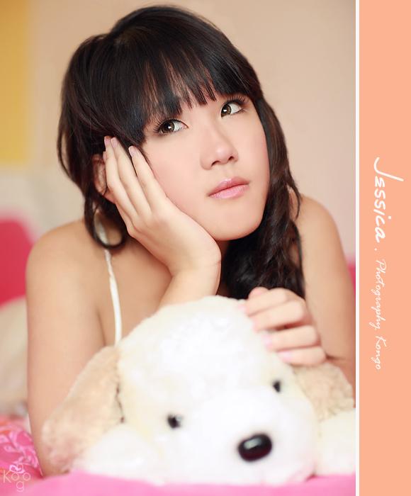 Jess003.jpg