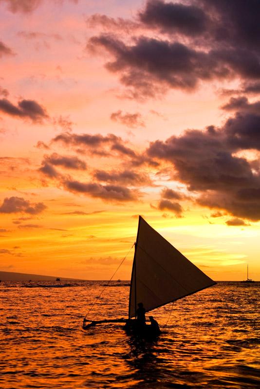 Sailing 02919