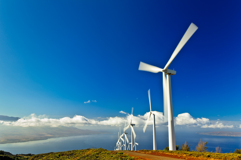 22917 maui windmills .jpg