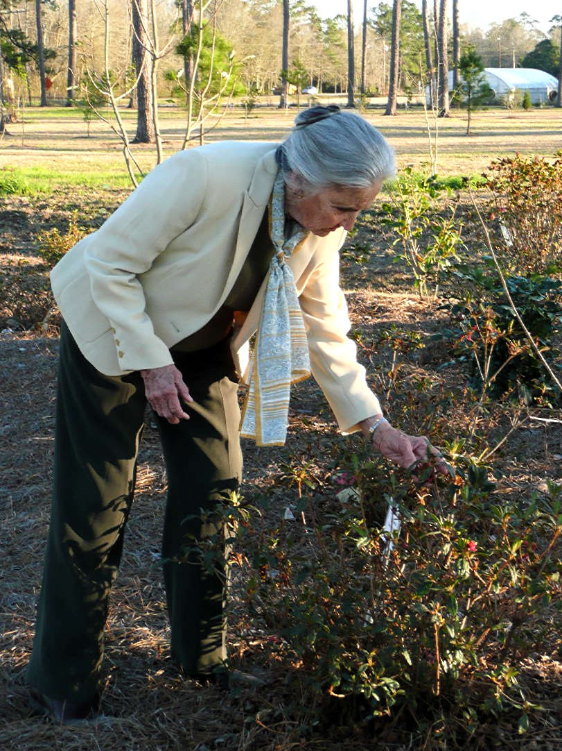 2010Margie garden.s.jpg