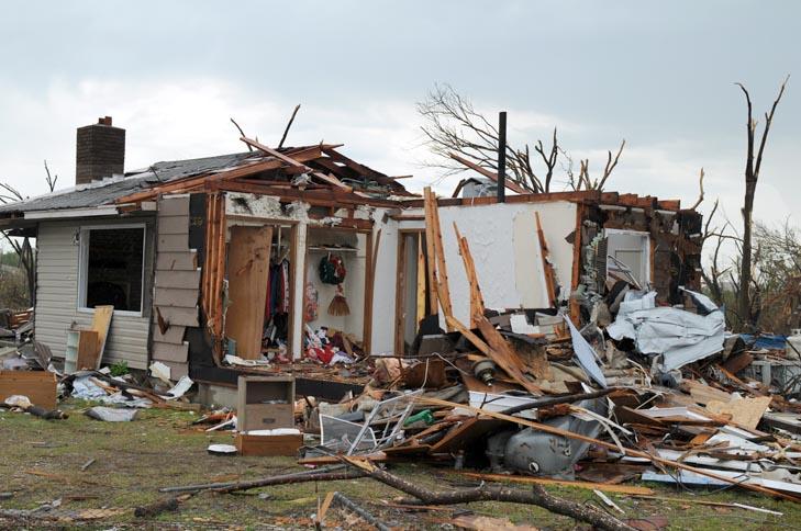Tornado-9.jpg