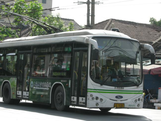 DSCN1858.JPG