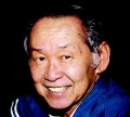 Aloha George Kim...We will miss you!