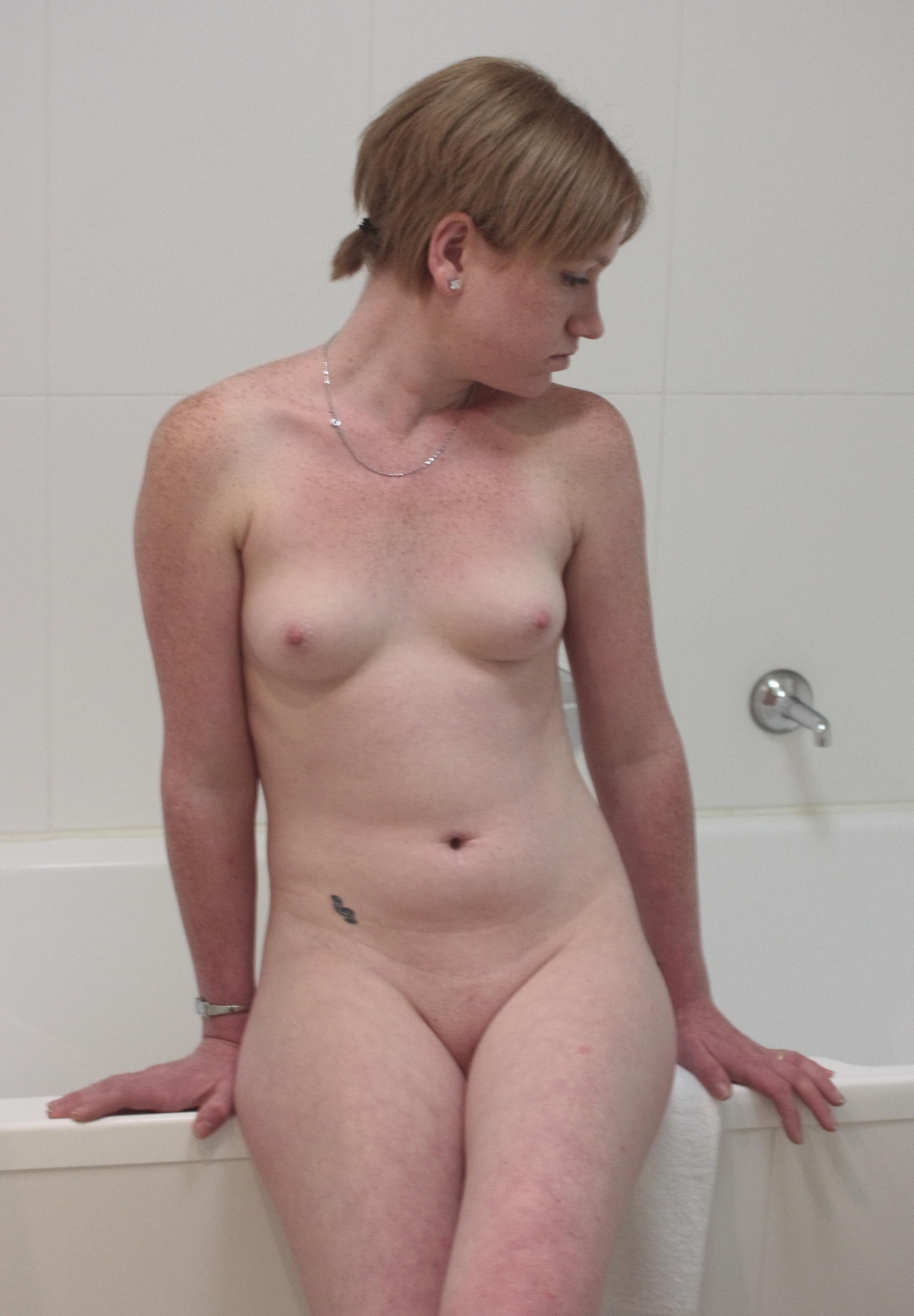 best young hairless pussy