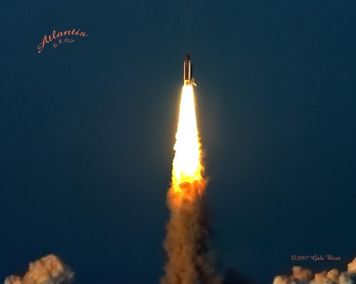 Shuttle Atlantis nt_9682.jpg