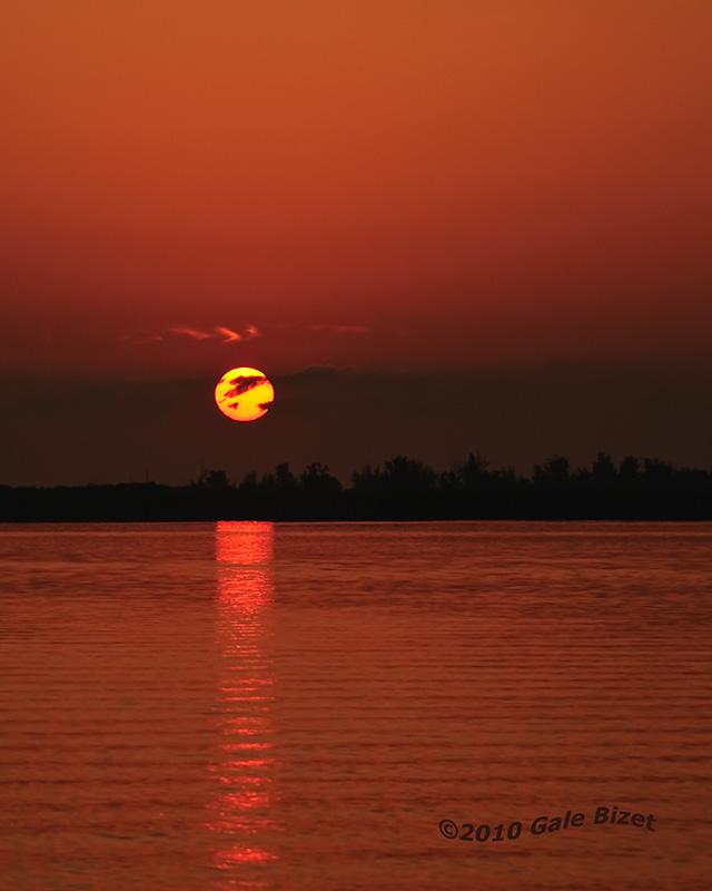 Sunrise River 4.23.2010  1058.jpg