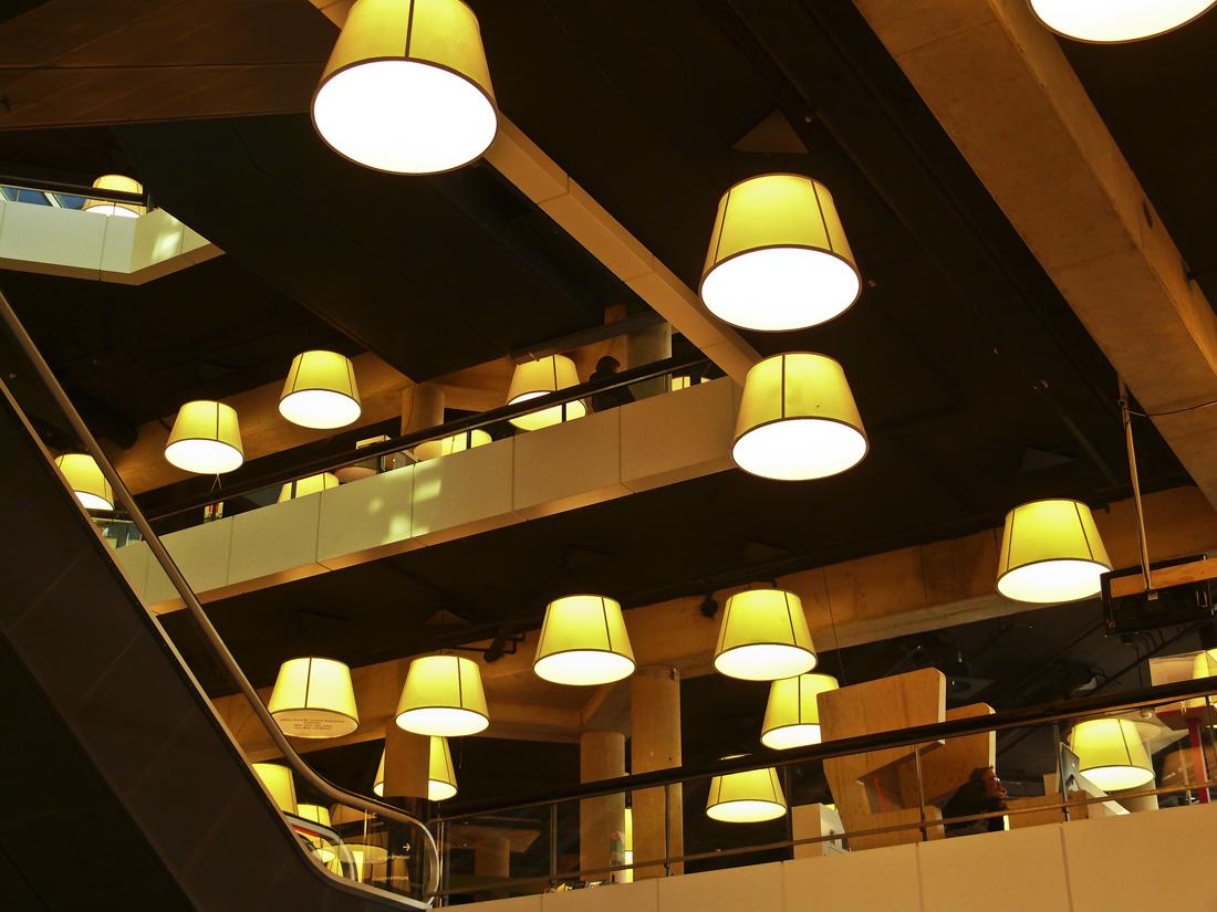 Inside the public library.jpg