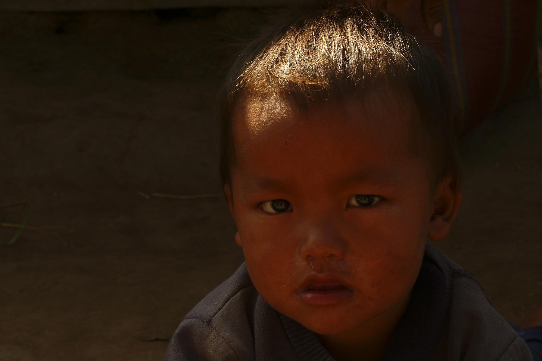 White Hmong boy.jpg