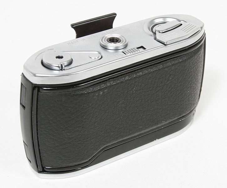 balda.microscope.camera.131206a.jpg