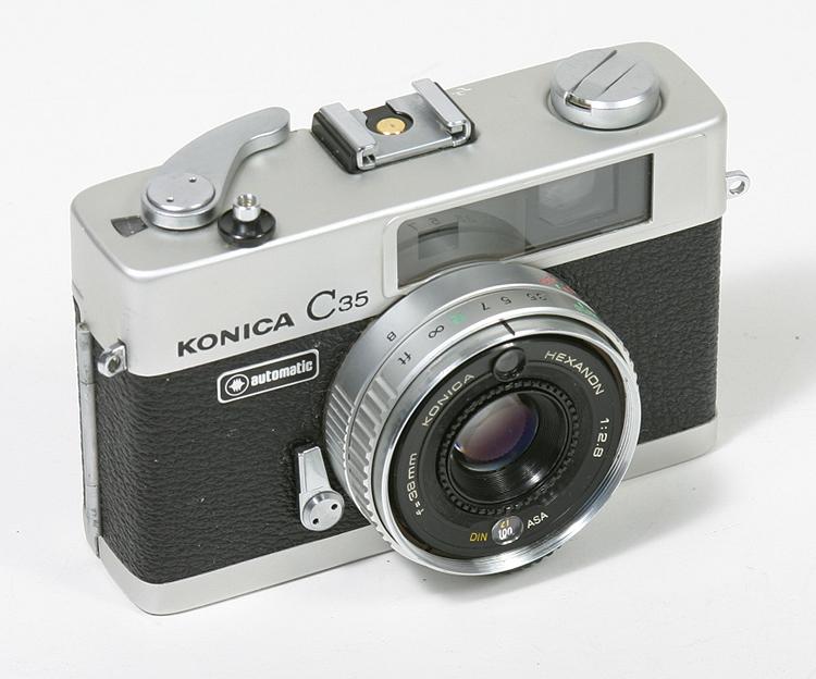 konica.c35.142249.jpg