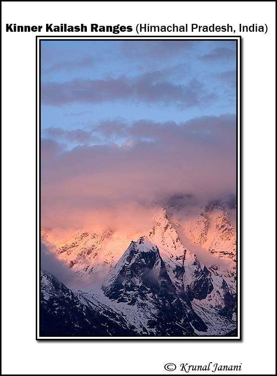 Kinner Kailash Ranges 3425.jpg