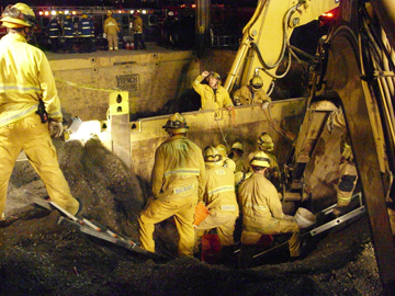 Crenshaw Command- TFD Trench Rescue 030.jpg