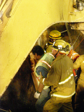 Crenshaw Command- TFD Trench Rescue 064.jpg