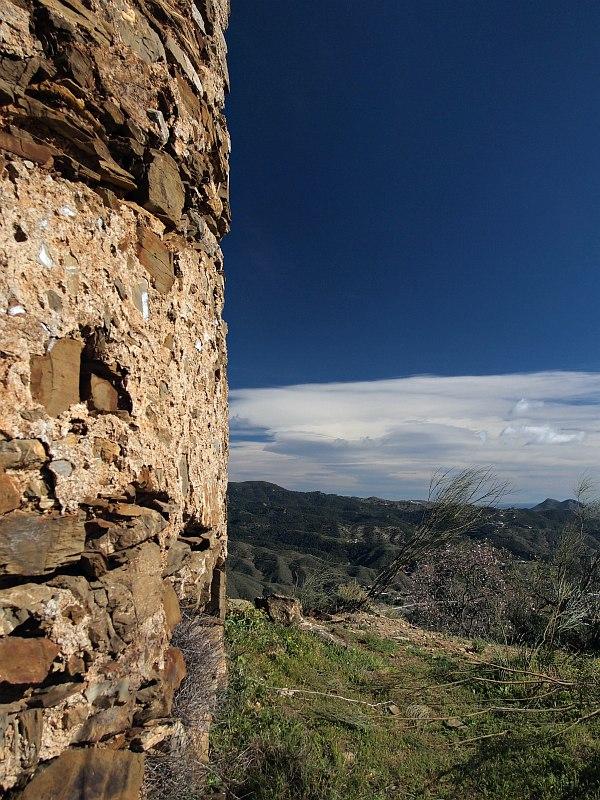 Torre Los Verdiales