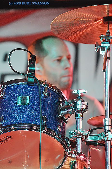Mike Mooshey
