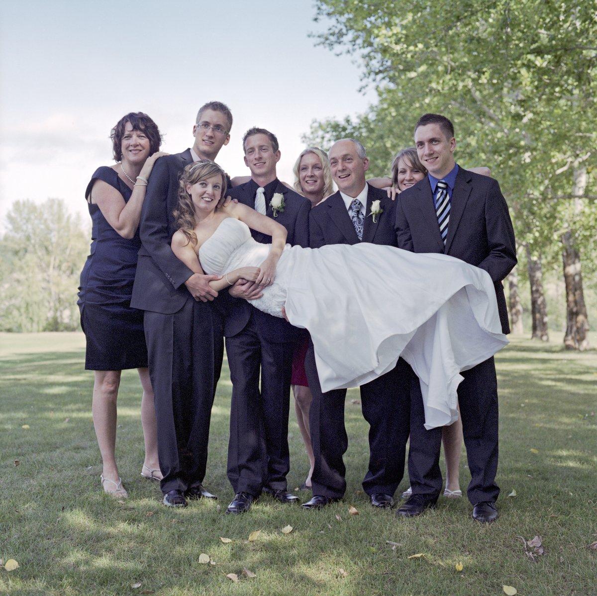 wedding-38br.jpg