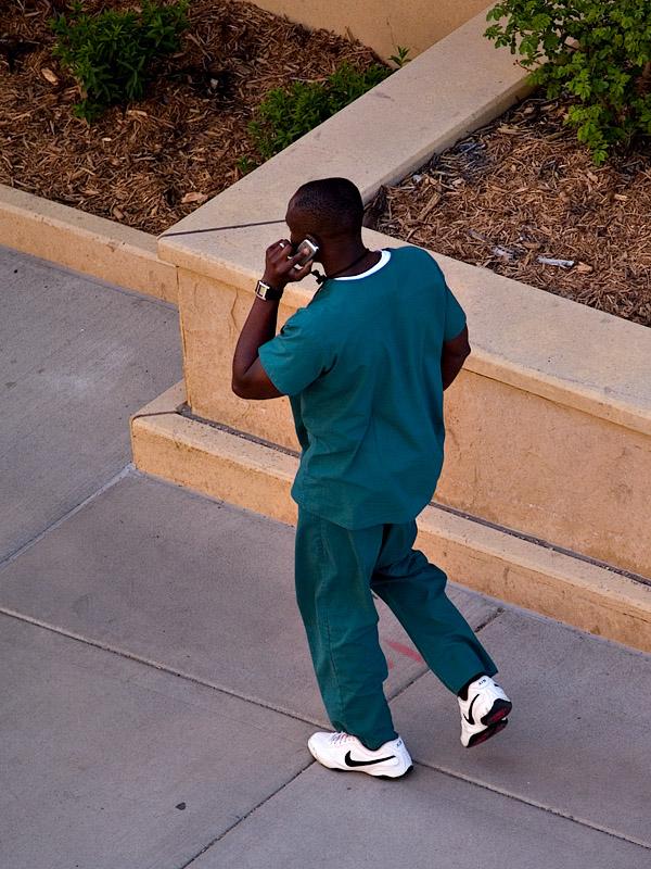5b728dbfb46 Nursing shoes photo shirley haden photos jpg 600x800 Nursing nike
