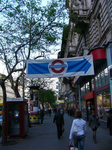 underground budapest 14.jpg