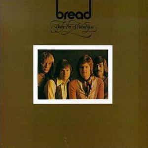 bread_-_baby_im-a_want_you.jpg