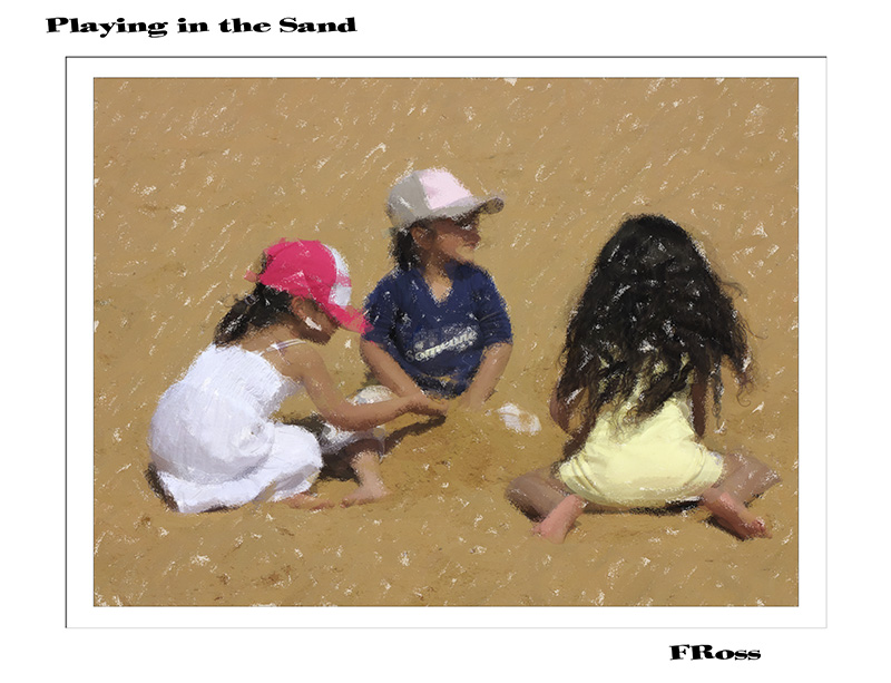 Playing in the Sand.jpg