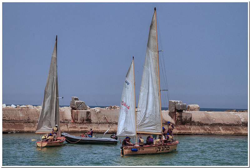 Jaffa Sailing School.jpg