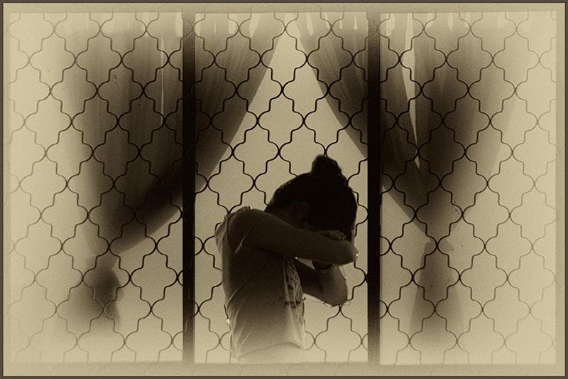 Rear Window 2.jpg