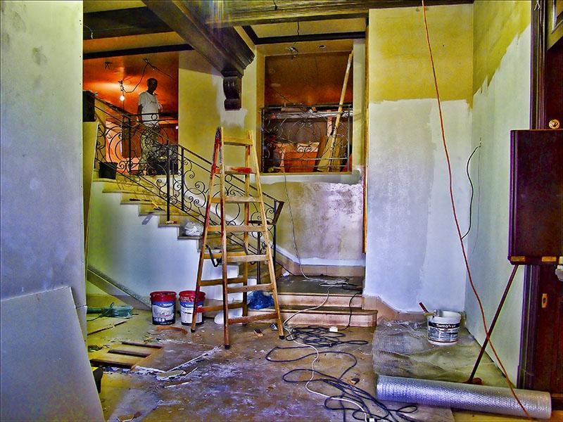 The Renovation.jpg
