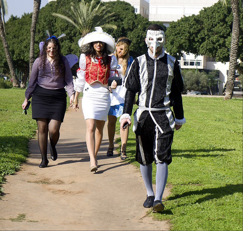 Purim in my park.jpg