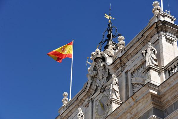 MadridJul12 0437.jpg