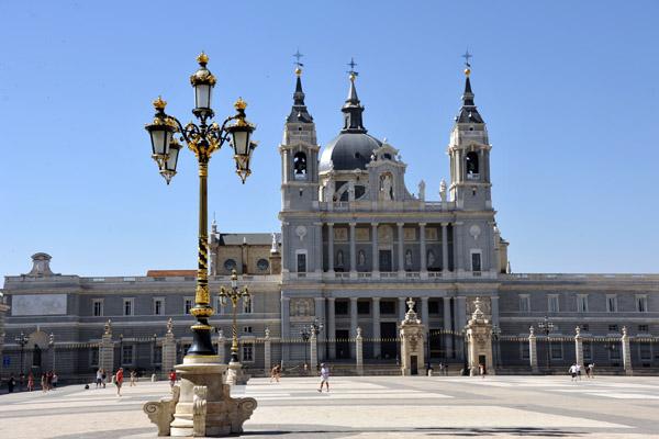MadridJul12 0438.jpg