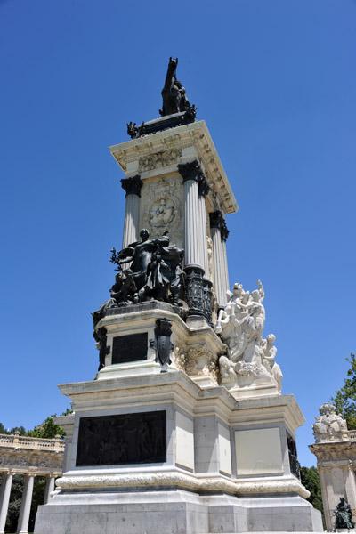 MadridJul12 0681.jpg