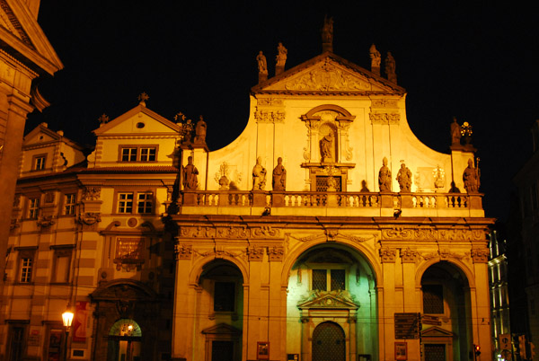 PragueMay08 040.jpg