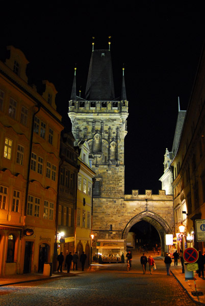 PragueMay08 072.jpg