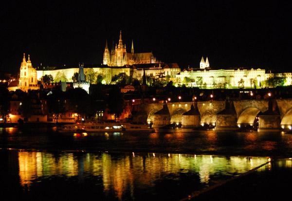 PragueMay08 076.jpg