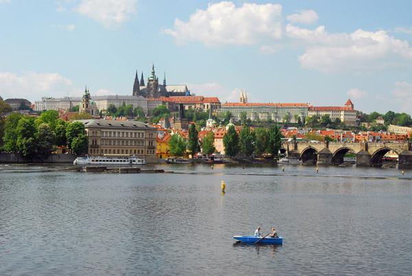 PragueMay08 1134.jpg