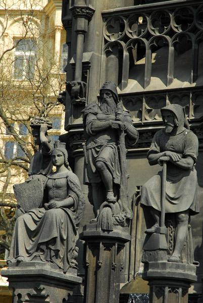 PragueMay08 1138.jpg