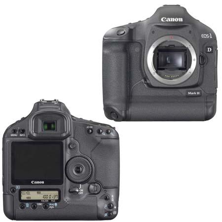 Ugly Canon.jpg