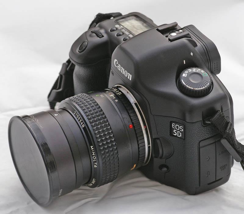 Shade with EOS 5D 9584.jpg