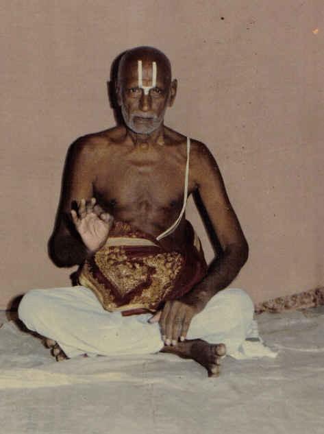 Sri.U.Ve.Thirunagari Embar Satagopachariar Swamy (Periya Swamy).jpg