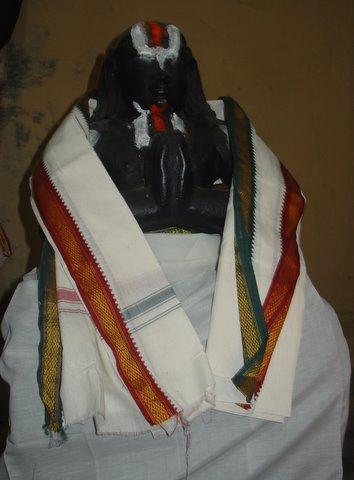Thiruvarangathu Amudhanar.JPG