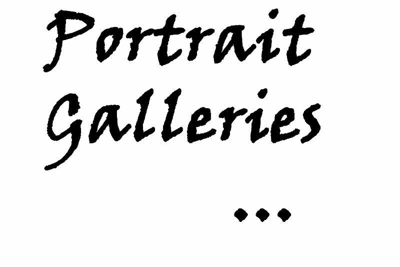 7 Portrait Galleries522.jpg