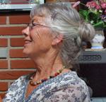 2011  Inger Omø Steen-Hansen