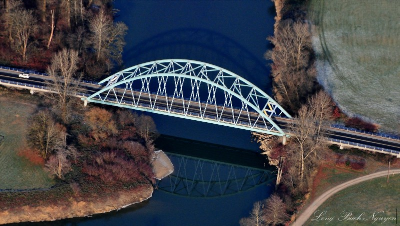 Duvall Bridge