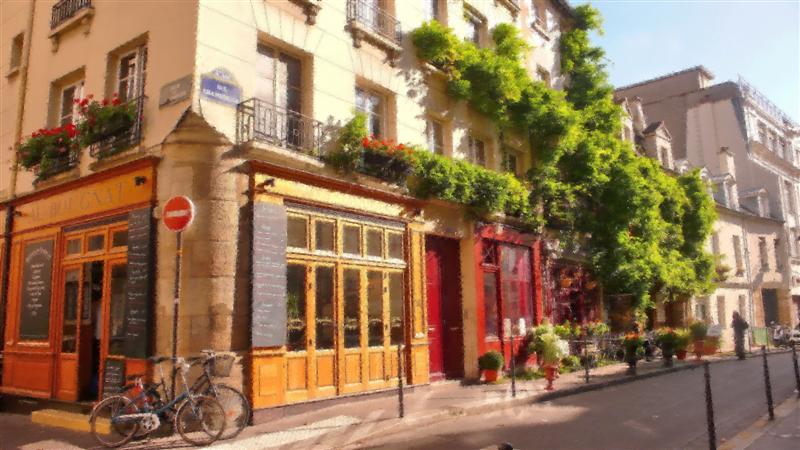 Immpressionist of Paris    P1040224_1.jpg