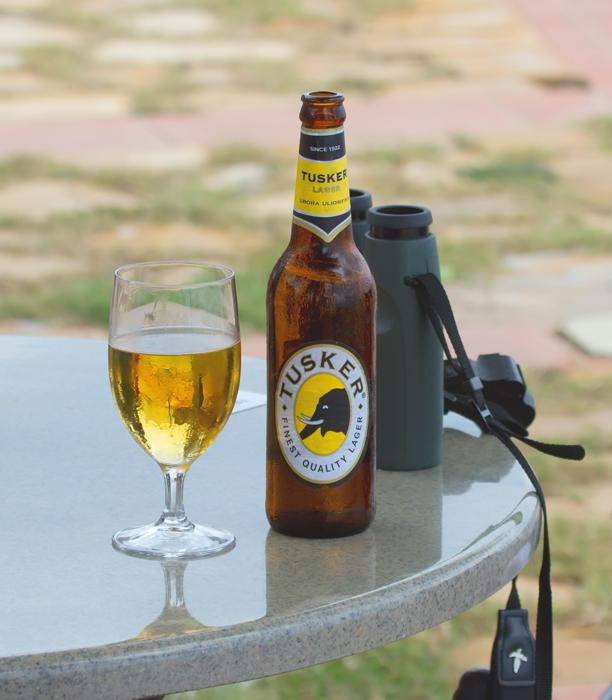 binos-and-beer.jpg