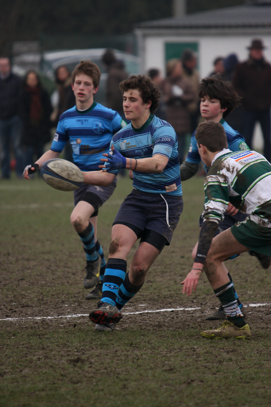 ASUB_Rugby_Soignies_20110219_057.jpg