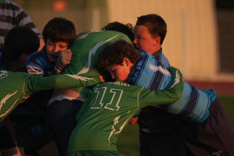 ASUB_Rugby_Orthez2011_034_800.jpg