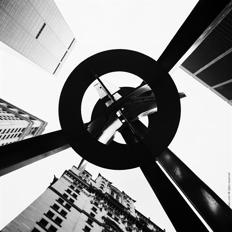 Project Manhattan