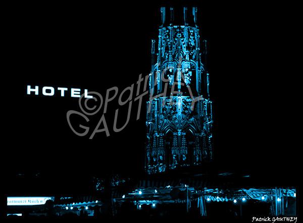 _blue Hotel35404.jpg